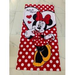 Детское пляжное полотенце First Choice WA0039