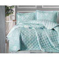 Покрывало на кровать и диван 240*260 Clasy Alone V2 + 2 наволочки