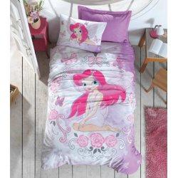 Детское постельное белье Fairy Lila