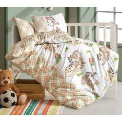 Комплект в кроватку Sincaplar