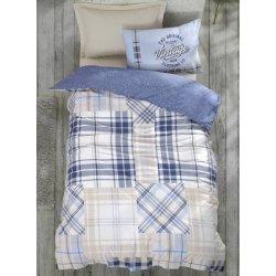 Подростковое постельное бельё Cotton Box Youth
