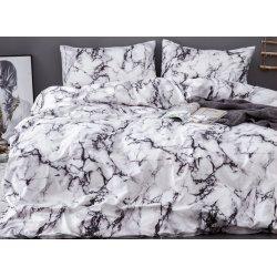 Детское постельное белье Мрамор