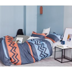 Детское постельное белье Cotton Twill сатин Финляндия