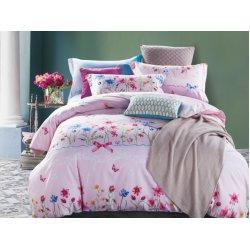 Детское постельное белье Флер Cotton Twill сатин
