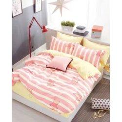 Детское постельное белье Звездный бум 1 Cotton Twill сатин