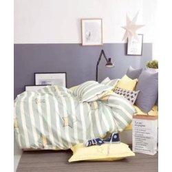 Детское постельное белье Звездный бум 2 Cotton Twill сатин