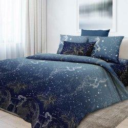 Детское постельное белье Млечный путь