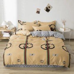 Детское постельное белье Гуччи