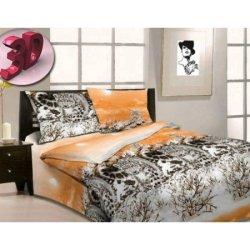 Комплект постельного белья «Хищник»