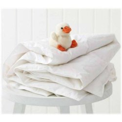 Одеяло «Зайка»