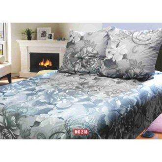Комплект постельного белья 218
