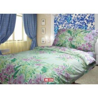 Комплект постельного белья 224
