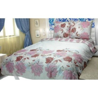 Комплект постельного белья 227