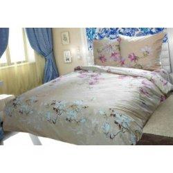 Комплект постельного белья 231