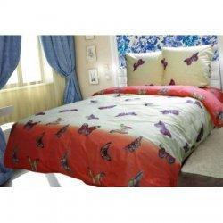 Комплект постельного белья 232
