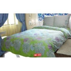 Комплект постельного белья «233»