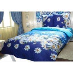 Комплект постельного белья «234»