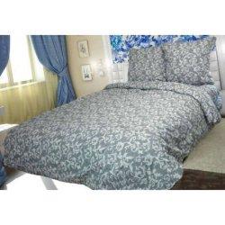 Комплект постельного белья «235»