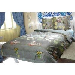 Комплект постельного белья «236»
