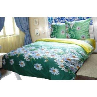Комплект постельного белья «237»