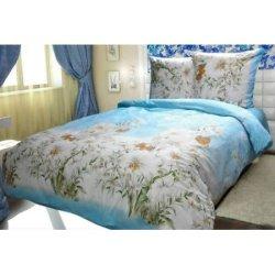 Комплект постельного белья «239»