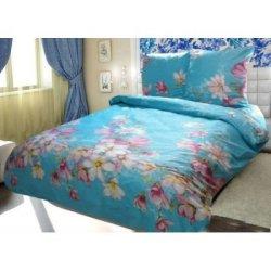 Комплект постельного белья «246»