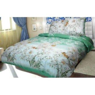 Комплект постельного белья «247»