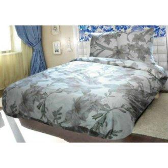 Комплект постельного белья «249»