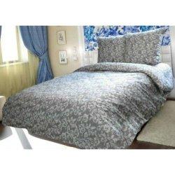 Комплект постельного белья «250»