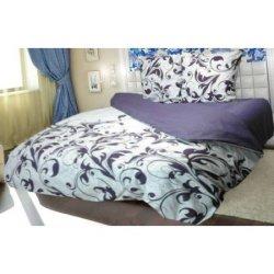 Комплект постельного белья «252»