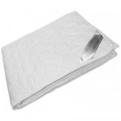Одеяло «Холлофайбер»