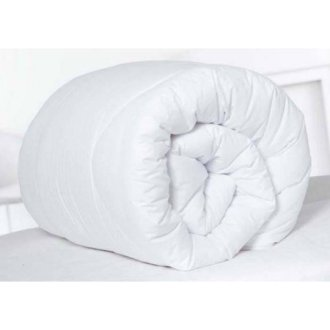 Одеяло силиконовое «Эталон»