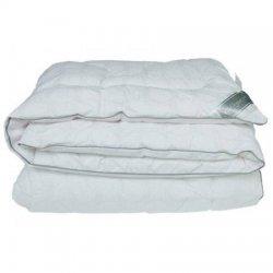 Одеяло силиконовое «Соло»