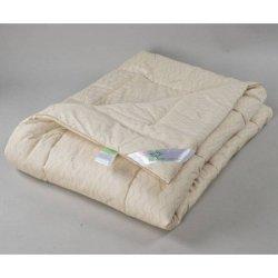 Одеяло шерстяное «Kalahari»