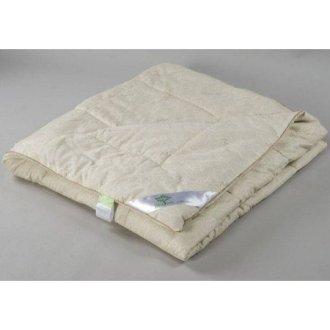 Одеяло шерстяное «Merinos»