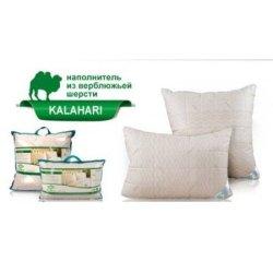 Подушка шерстяная «Kalahari»