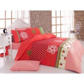 Постельное бельё Bahar Tekstil Geyms
