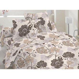 Полуторное постельное белье «Азория»