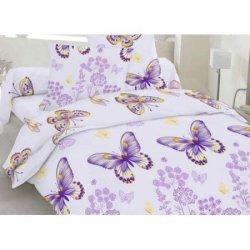 Постельное бельё 40-0604 Violet