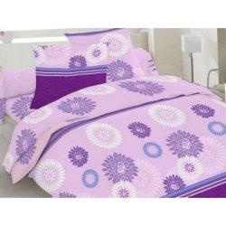 Постельное бельё 20-1139 Lilac