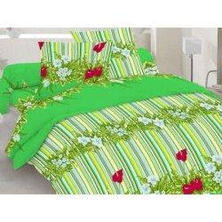 Постельное бельё 20-0920 Green
