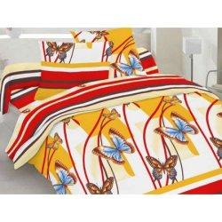 Постельное бельё 40-0528 Original