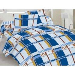 Постельное бельё 30-0283 Blue