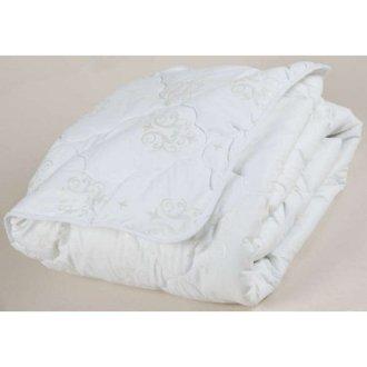 Одеяло «Eucalyptus» всесезонное