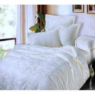Элитное постельное белье Француженка