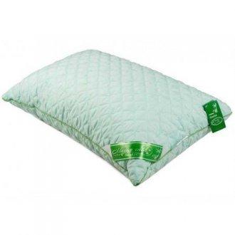 Подушка силиконовая «Бамбук»