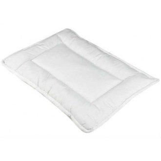 Подушка дитяча «Малюк»
