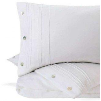 Льняное постельное белье Markus Linen-02