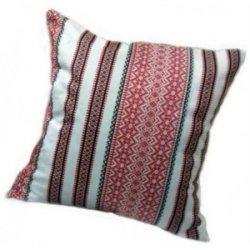 Подушка декоративна «Вишиванка»