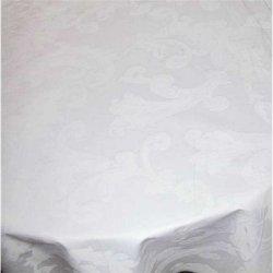 Скатерть Almira Mix Француженка 120х160 на овальный стол